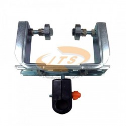 I-BEAM CABLE CARRIER