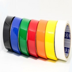 Wholesale oppp tape color