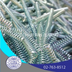 Plating metal Thailand