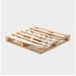 Wooden pallet for sale in Bangkok-PP Wood Product LP.