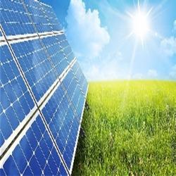 รายงานประมวลหลักการปฏิบัติสำหรับการผลิตไฟฟ้า