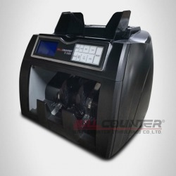 Cheap banknote counter machine