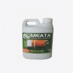 Meata Wood Innovathane