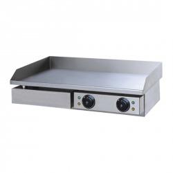 เตากริล เตาอุ่นอาหาร เครื่องครัว อุปกรณ์ทำอาหาร