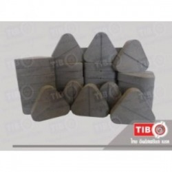 Brake Clutch Loaf-Thai Industrial Brake