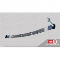 Brake belt-Thai Industrial Brake