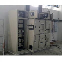Chonburi Electric Control Cabinet-Technical System Engineering Co Ltd