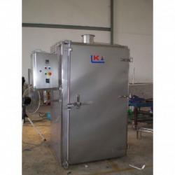 STEAM BOX (ตู้นึ่งไอน้ำ ตู้นึ่งข้าว ไก่ หมูชิ้น ลูกชิ้น)