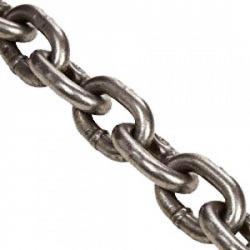 โซ่สแตนเลส (Stainless Steel Chain)