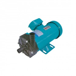 ปั๊มแม่เหล็ก Magnetic Drive Pump WMD-100R-Woen Hua Soeng Import Export (Thailand) Co Ltd