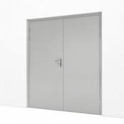 รับทำประตูเหล็ก