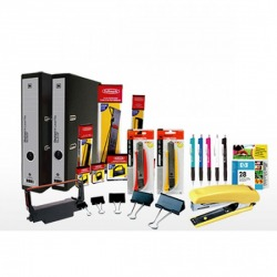 Wholesale - retail, cheap office supplies