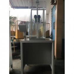 เครื่องทดสอบ Safety Training Machine Simulated