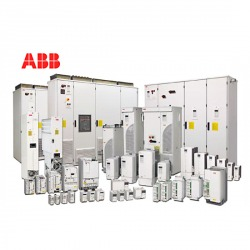 ABB Product-Kunathipvitsavagum Co Ltd