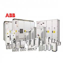 ABB Product