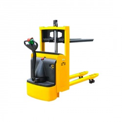 ELECTRIC PALLET TRUCK - CBD20S