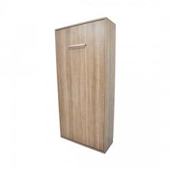 เตียงพับ / Hidden bed รุ่น(i-Smart) / SWB.V90H i-Smart (single size 3ft.)