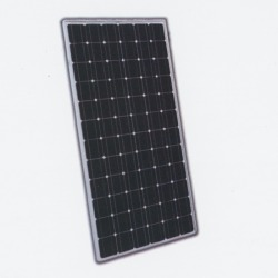 Mono-Crystalline Solar PV Module-Full Solar Co Ltd