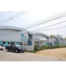 V-warehouse วี-แวร์
