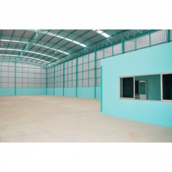 V-warehouse -Vcs Asia Co Ltd