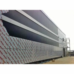 Aluminium Composite panels-AM Expert Co Ltd