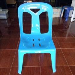 ขายเก้าอี้พลาสติก  สงขลา