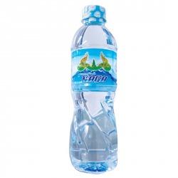 น้ำดื่ม 600cc