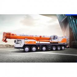 Truck Crane 100 Tons