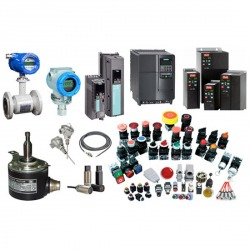 Industrial instruments
