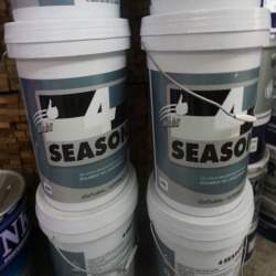Wholesale toa ceiling paint