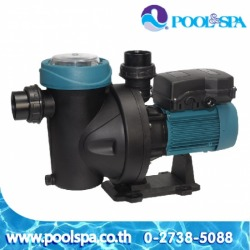 ปั๊มน้ำ ESPA รุ่น SILEN I-Pool & Spa Products Co Ltd