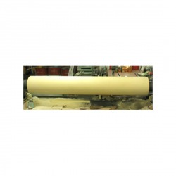 NBR RUBBER ROLL