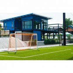 สนามฟุตบอลหญ้าเทียม ชลบุรี