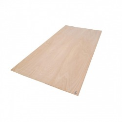 Plywood, rubber AA, A, B China