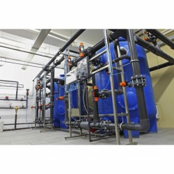Industrial-Sand-Filtration-System-FT-750x500