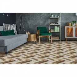 Floor tiles-Sor Charoenchai Kawatsadu Kosang Co., Ltd.