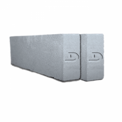 Light weight bricks, clay bricks, glass blocks-Sor Charoenchai Kawatsadu Kosang Co., Ltd.