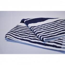 ผลิตผ้าขนหนูเกรดพรีเมี่ยม