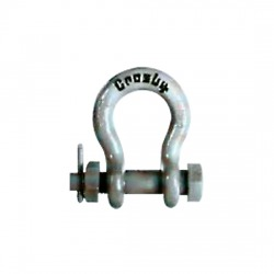 SHACKLE G-2130