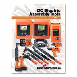 เครื่องมือไฟฟ้า เครื่องมืออุตสาหกรรม เครื่องมือช่าง
