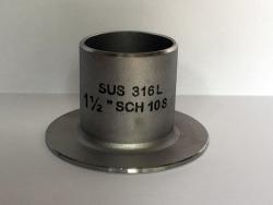 ท่อ API SCH 10 - ห้างหุ้นส่วนจำกัด ยืนยงค้าเหล็ก
