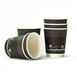 แก้วกาแฟร้าน - บริษัท ที ดับบลิว ไอ จำกัด