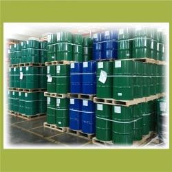 เคมีภัณฑ์ เคมีภัณฑ์อุตสาหกรรม น้ำยาแอร์ สารทำความเย็น