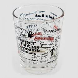 แก้วสำเร็จรูป