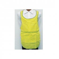 ผ้ากันเปื้อนพลาสติก - จิรกิตติ์เทรดดิ้ง โรงงานทอถุงมือ