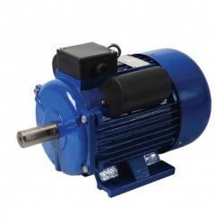 มอเตอร์ไฟฟ้า ELE 220V