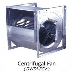 พัดลมอุตสาหกรรม พัดลมโรงงาน พัดลมระบายอากาศ พัดลมดูดอากาศ - บริษัท แฟน อินเตอร์เนชั่นแนล จำกัด