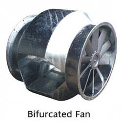 พัดลมอุตสาหกรรม ออกแบบพัดลมโรงงาน ติดตั้งพัดลมอุตสาหกรรม