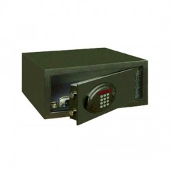 Prime model P-M450C - Golden Safe Co Ltd