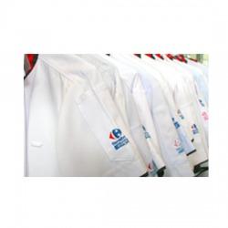 บริการซักผ้ายูนิฟอร์ม - Sin Chai Hua Shop
